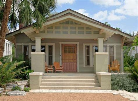 house paint colors choosing exterior paint colors that last sensational color