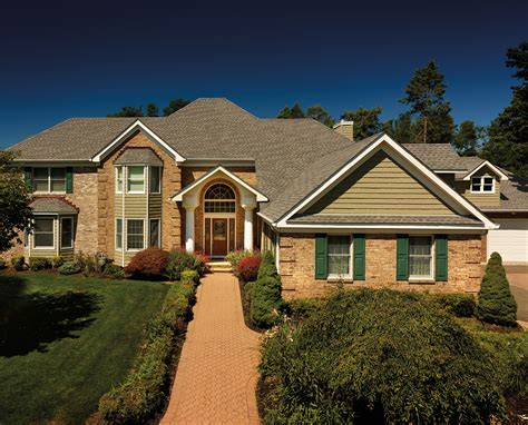 timberline woodworking gaf timberline ultra hd shingle photo gallery