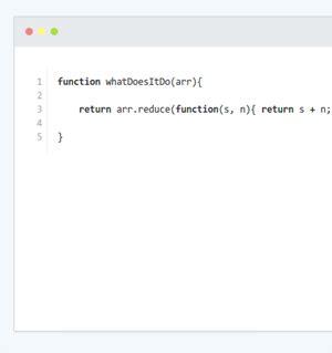 preguntas test javascript javascript 191 puedes adivinar lo que hace esta funci 243 n