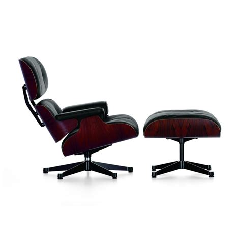 chair ottoman eames lounge chair and ottoman eames office