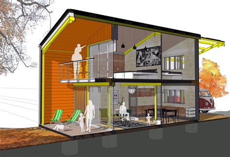 house design awards uk award winning home designs uk house design plans