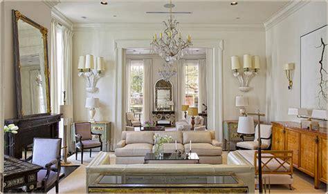 interior designer new orleans interior design new orleans interior designer
