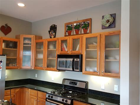 custom made kitchen cabinet doors custom built kitchen cabinet doors dmi