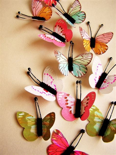 craft work for at home diy paper craft home d 233 cor tips decorazilla design