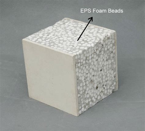 unexpanded polystyrene high technology expanded polystyrene plant buy expanded