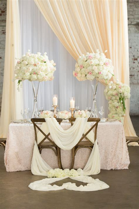 sophisticated decorations sophisticated and wedding ideas