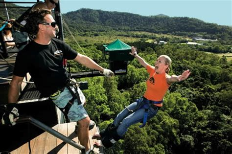 jumpers australia bungy jumping more in singapore by aj hackett sentosa