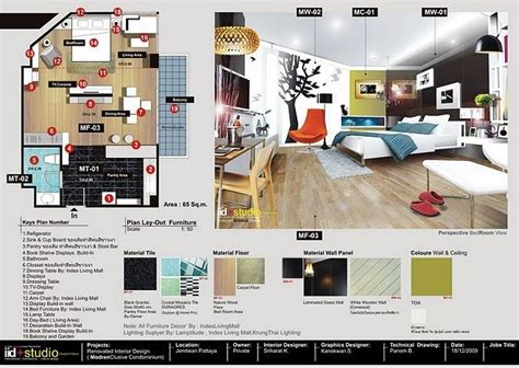 interior design layout 25 best ideas about interior presentation on