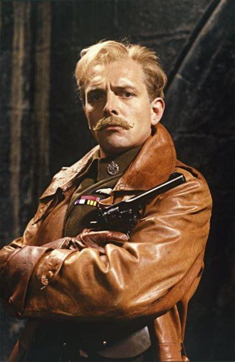 filme schauen blackadder goes forth 9 best images about lord flashheart on pinterest radios