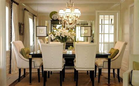 dinning room chandeliers modern dining room chandelier d s furniture