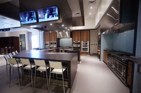 kitchen designer san diego savor demonstration kitchen pirch utc pirch san diego