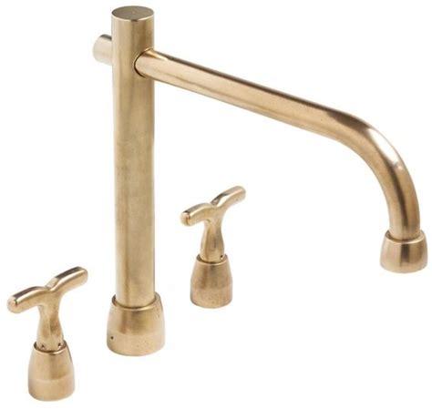 kitchen faucets san diego kitchen deck mount faucet rocky mountain hardware kitchens san diego decks