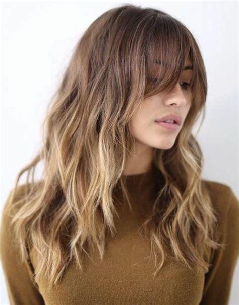 cortes de pelo de moda de mujer 1001 ideas de cortes de pelo para el a 241 o 2017