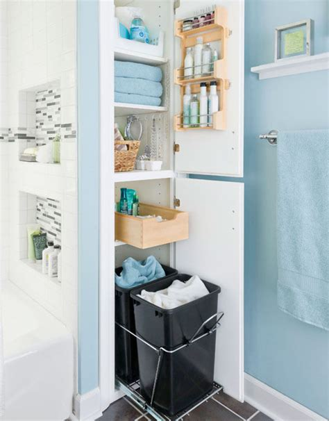 bathroom and closet designs 30 best bathroom storage ideas and designs for 2017