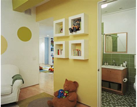 interior designs for small homes small house whiteangel