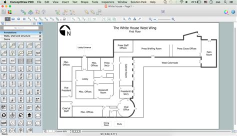 home plan design software for mac 100 home plan design software for mac building