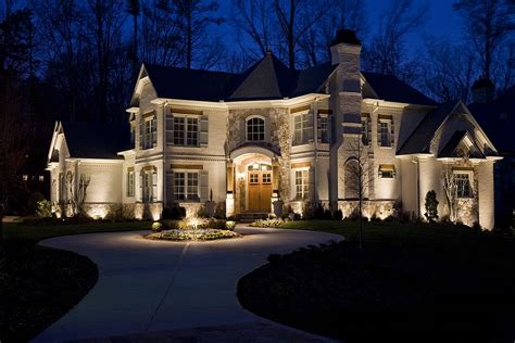 landscape lighting systems landscape lighting systems inc showcase the of