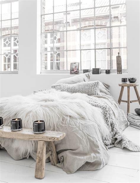 create a bedroom 10 ways to create a cozy bedroom thatscandinavianfeeling