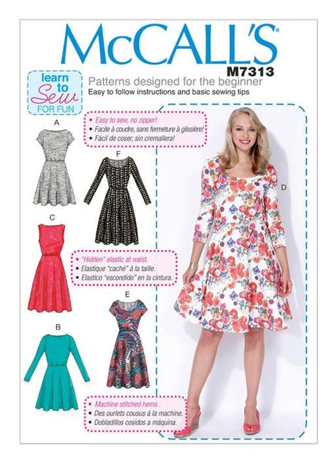 mccalls knitting patterns 241 best images about sewing pattern maybes on