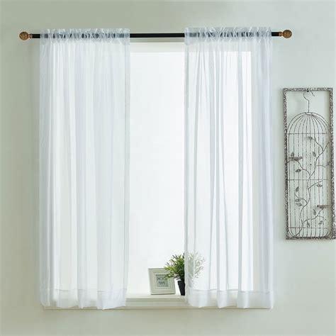 kitchen curtains valances get cheap kitchen curtains valances aliexpress