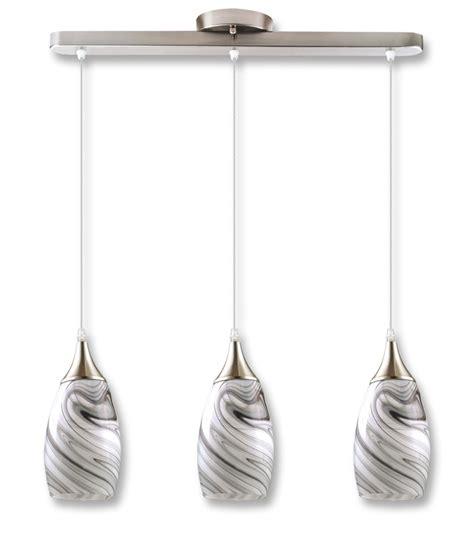 3 light pendant island kitchen lighting beldi peak 3 light kitchen island pendant ebay