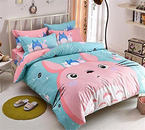 my totoro bed set my totoro bed set totoro bed and bedding