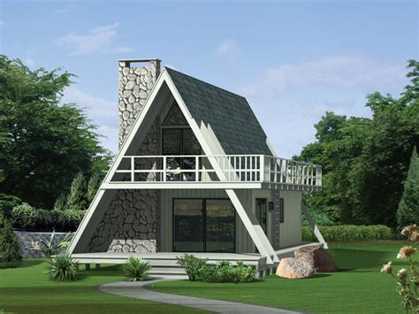 frame house plans grantview a frame home plan 008d 0139 house plans and more