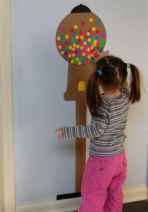 no mess crafts for 10 creative label crafts for inner child