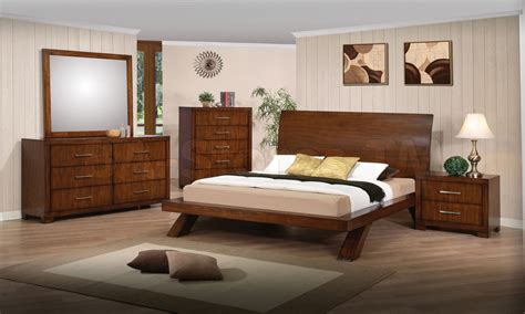 brown bedroom furniture sets bedroom arrangements ideas badcock bedroom furniture sets