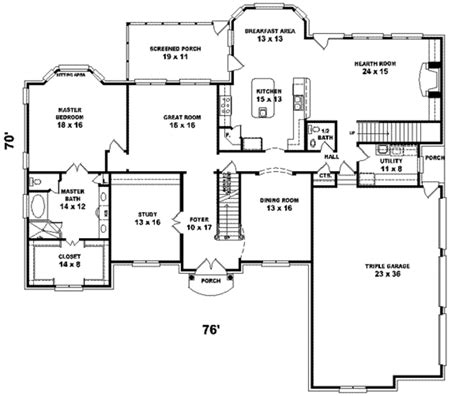 arnold floor plans 100 arnold floor plans floor designs home