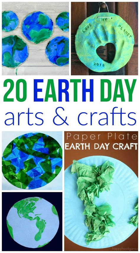 earth day craft ideas for craft ideas for earth day mrs karles sight and sound