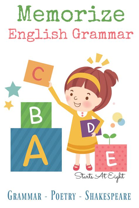 4th edition the ultimate guide to sat grammar memorize grammar startsateight