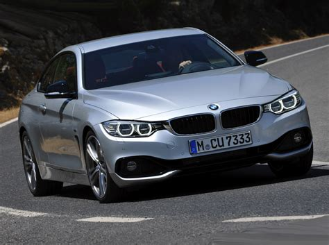 2014 Bmw 435i Coupe by 2014 Bmw 435i Coupe Review