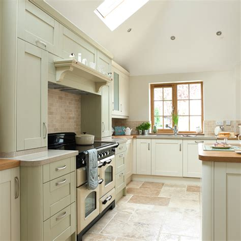 green and kitchen ideas green and kitchen kitchen decorating ideal home