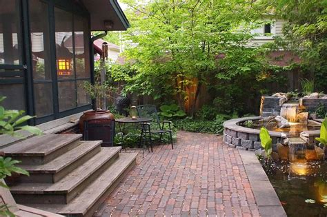 outdoor pavers for patios patio stones paving stones for patios houselogic