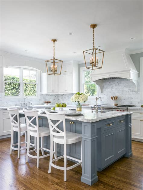 Houzz Kitchen Designs traditional kitchen design ideas amp remodel pictures houzz
