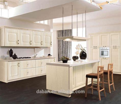 kitchen cabinets ready made european design ready made kitchen cabinet buy kitchen