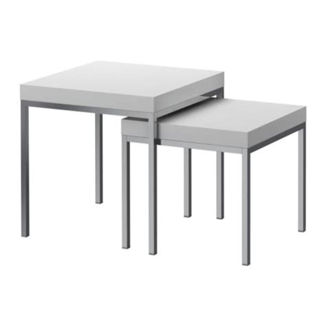 nesting tables ikea living room furniture sofas coffee tables inspiration