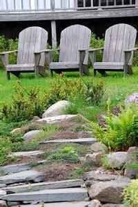 Abschüssigen Garten Gestalten by Tipps F 252 R Einen Garten Am Hang Garten Ratgeber Net