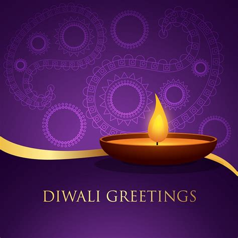 diwali greeting card handmade diwali greeting cards images designs