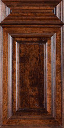 premier woodworking richmond va 1000 images about premier series cabinet doors on