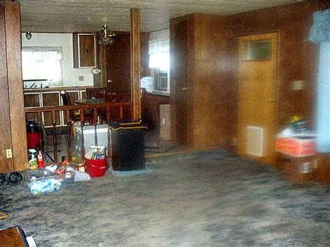 mobile home interior the best mobile home remodel