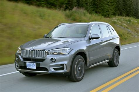 2014 Bmw X5 Review by 2014 Bmw X5 Review Caradvice