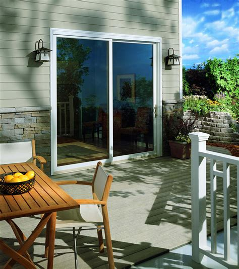 marvin sliding patio door marvin sliding patio door sliding patio doors marvin