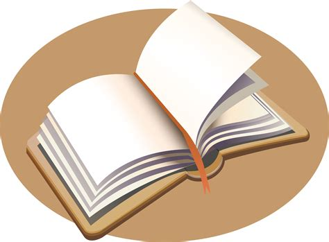 open book pictures open book image clipart best
