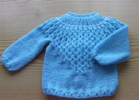 baby coat knitting pattern free knitting pattern boys baby clothes models