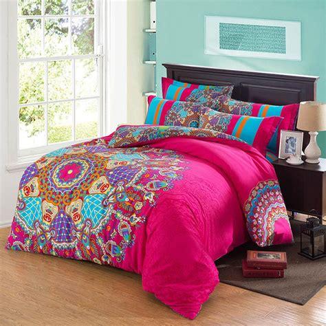 pink and orange bedding sets pink and orange bedding sets beautiful pink decoration