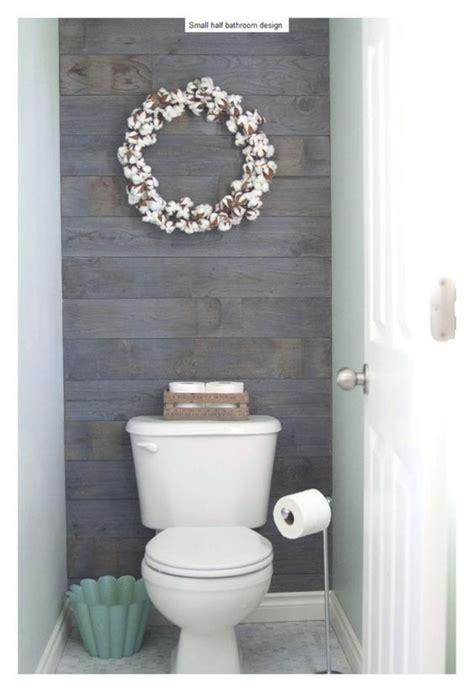 bathroom ideas for small bathrooms decorating 17 awesome small bathroom decorating ideas futurist architecture