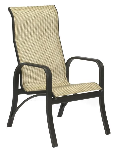 home depot patio chairs furniture casual living worldwide recalls swivel patio