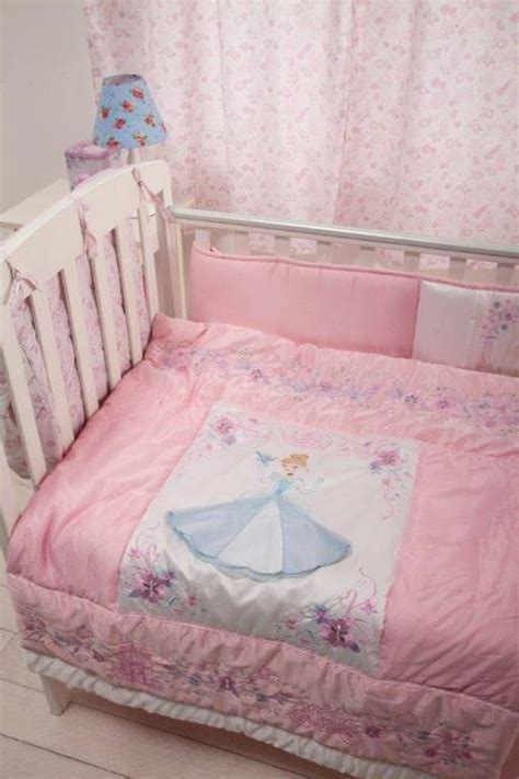 princess bedding for crib disney princess 4 crib bedding set unisex crib